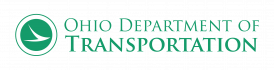 ODOT-The-Wordmark